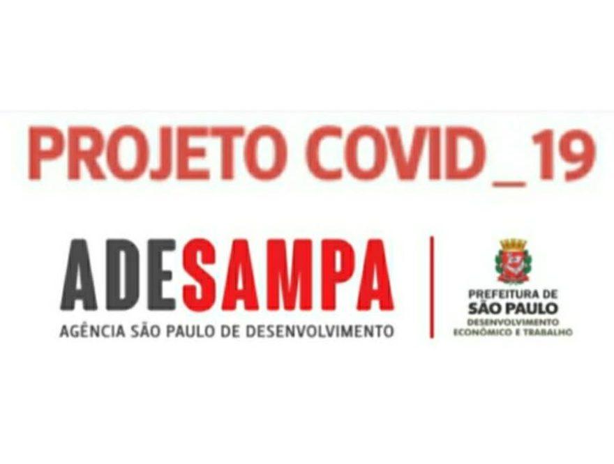 covid19-adesampa1